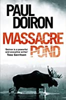 Massacre Pond (Mike Bowditch #4)
