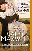 Flanna and the Lawman