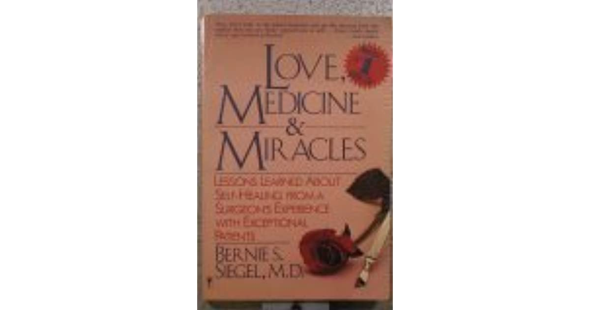 home love medicine and the book The hardcover of the future home of the living god by louise erdrich at barnes & noble free shipping on $250 or more specialists - summer reading  and her debut novel, love medicine.