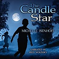 The Candle Star (Divided Decade Collection, #1)