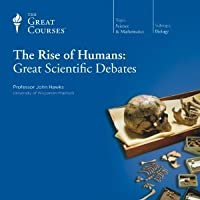 Scientific debates?