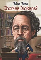 a biography of charles dickens an english writer Charles dickens biography a writer's life charles was born in the southern english town of portsmouth on 7 february 1812, the second of eight children.