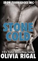 Stone Cold (The Iron Tornadoes MC #1)