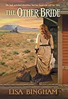 The Other Bride (Mills & Boon Historical)