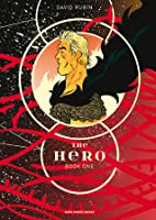 The Hero: Book One