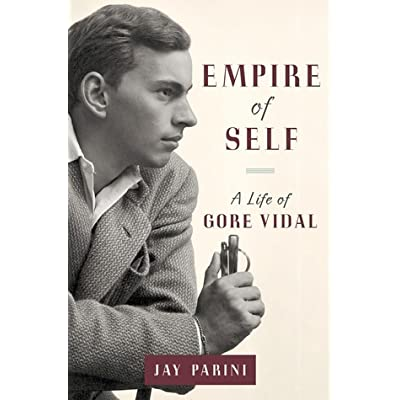 the holy family essay gore vidal How gore vidal taught me to love essays march 23, 2016 july 20, 2017 abhinav tiku 4 comments essay , gore vidal editor's note: this article was initially published in the daily gazette , swarthmore's online, daily newspaper founded in fall 1996.