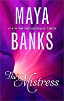 The Mistress (Anetakis Tycoons, #1)