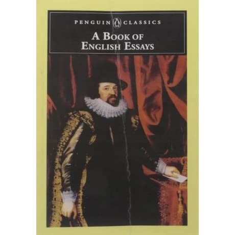 a book of english essays by we williams — reviews discussion  a book of english essays by we williams — reviews discussion bookclubs lists