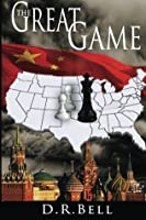 The Great Game (The Counterpoint Trilogy) (Volume 2)