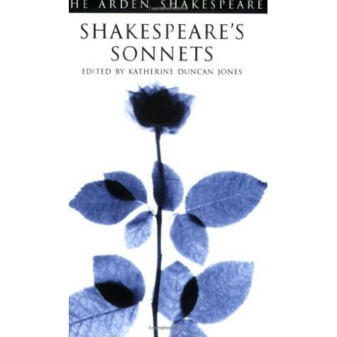 the serpent and the flower in william shakespeares sonnet 55 Need writing essay about the serpent and the flower order your personal essay and have a+ grades or get access to database of 6 the serpent and the flower essays samples.