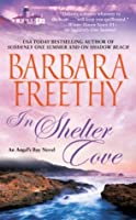 In Shelter Cove (Angel's Bay Book 3)