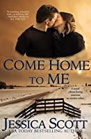 Come Home to Me (Homefront, #0.5)