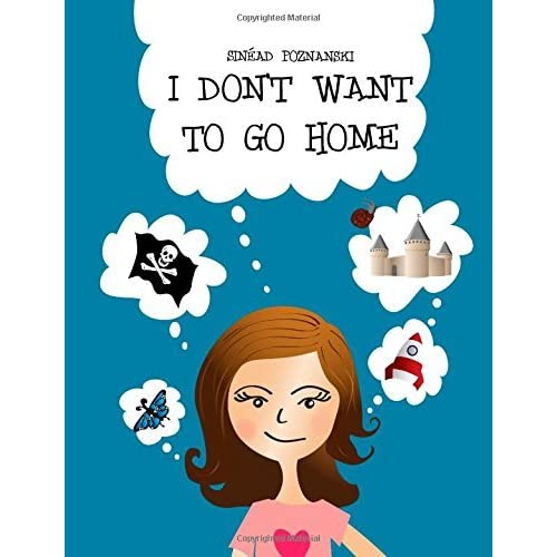 Review: I Wants to Go to Prose (suzanne B. Jordan)