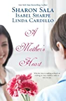 A Mother's Heart/The Promise/You Belong To Me/A Daughter's Journey