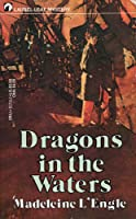 Dragons in the Waters (O'Keefe Family #2)
