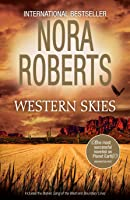Western Skies: Song Of The West/Boundary Lines