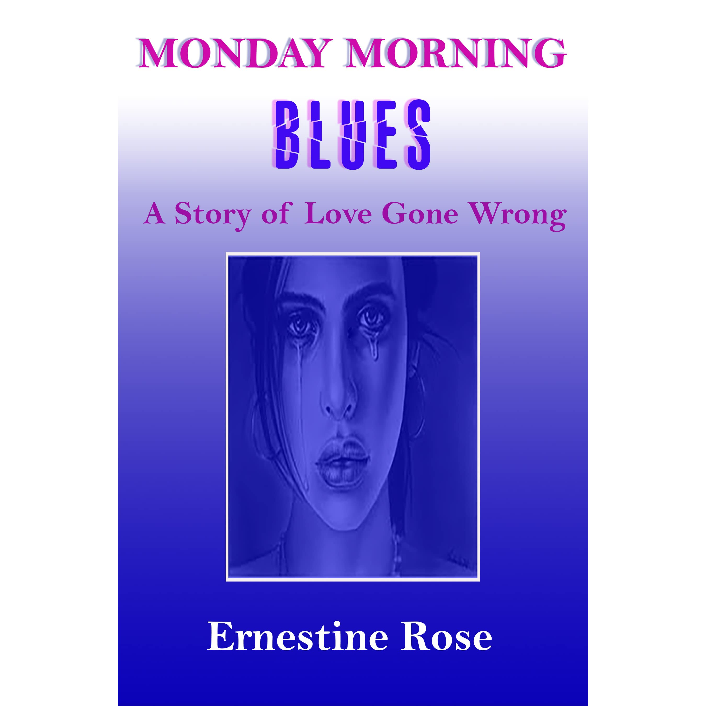 Cached Monday morning blues pictures