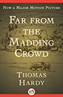 Book club questions far from the madding crowd