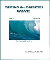 Taming the Diabetes Wave