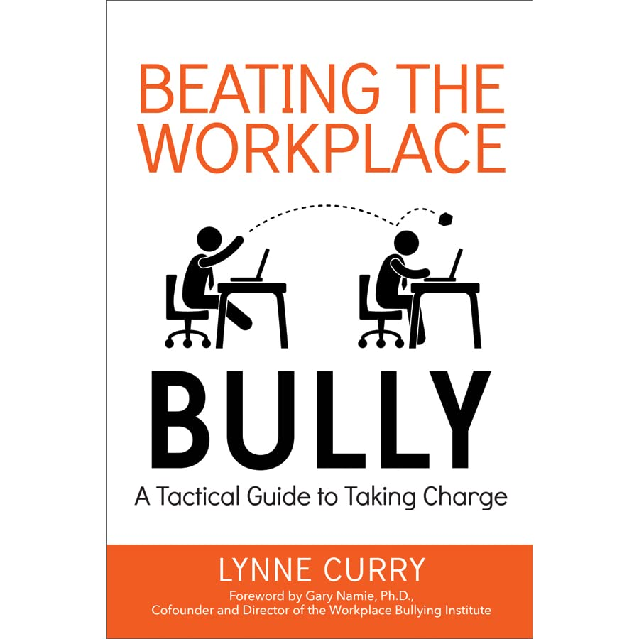essays on workplace bullying