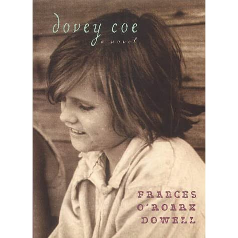 Dovey Coe: Lesson Plans, Teaching Guides, Study Guides ...