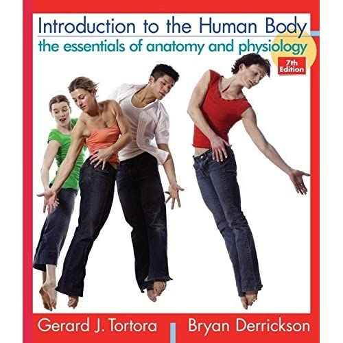 introduction to the physiology of human This junior high anatomy and physiology curriculum opens up with the building blocks of the human body - the cells youth love learning how their bodies work, and this book is loaded with amazing photos and illustrations.
