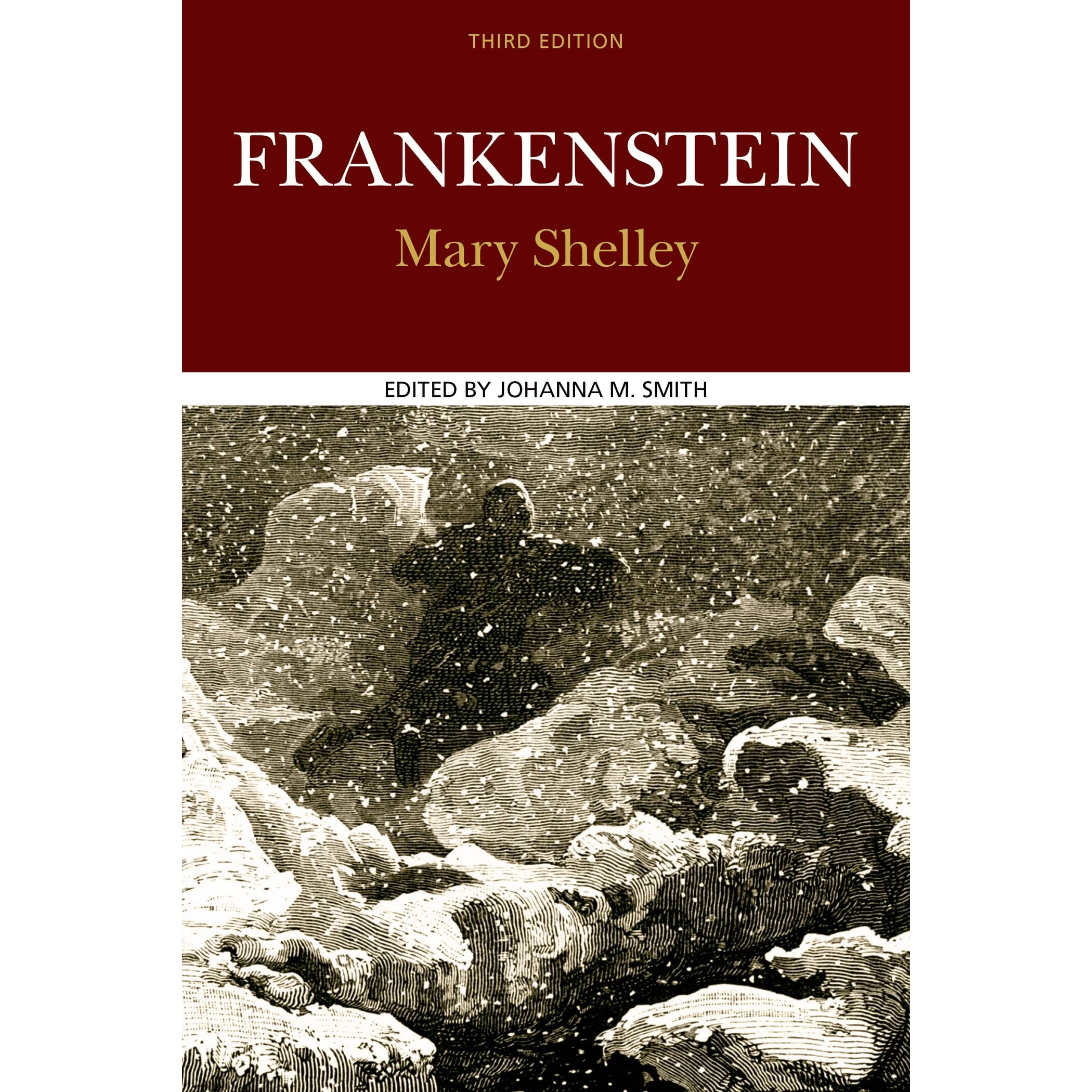 a biography and work of frankenstein by author mary shelley Author of the faery queen john keats poetical works the blake  books and  writers – includes list of frankenstein films mary shelley works  biography  with links to illustrate points made in the essay mary wollstonecraft from about com.
