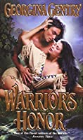 Warrior's Honor (Panorama of the Old West Book 19)