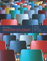 Becoming a Master Student, 5th Edition