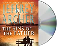The Sins of the Father (The Clifton Chronicles, #2) by