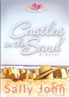 Castles in the Sand (The Beach House Series)