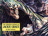 Amazing Voyage of Jackie Grace