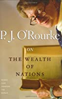 On The Wealth of Nations (Books That Changed the World)