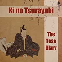 The Tosa Diary