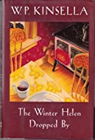 The Winter Helen Dropped By