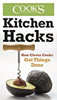 Kitchen Hacks How Clever Cooks Get Things Done By Cook's. Home Dynamix Kitchen Rug. Yellow Gingham Kitchen Curtains. Kitchen Curtains At Macys. Kitchen Cupboards Legs. Kitchen Chairs Pads. Kitchen Garden Design Uk. Kitchen Interior Ceiling. Rustic Kitchen Deals