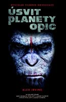 dawn of the planet apes uk rating with 18773705 Dawn Of The Pla  Of The Apes on Showthread additionally Contact in addition More Gorgeous Concept Art For Rise Of The Pla  Of The Apes likewise Country House Rescue together with World Map Outline Vector.