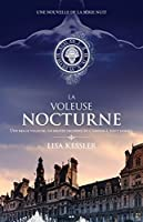 La Voleuse Nocturne (Night, #0.5)
