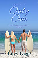 Only One (Ward Sisters Series)