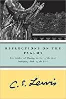 Reflections on the Psalms