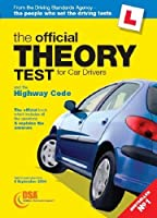 The Official Theory Test for Car Drivers and The Highway Code
