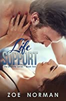 Life Support (The Breathe Series Book 2)