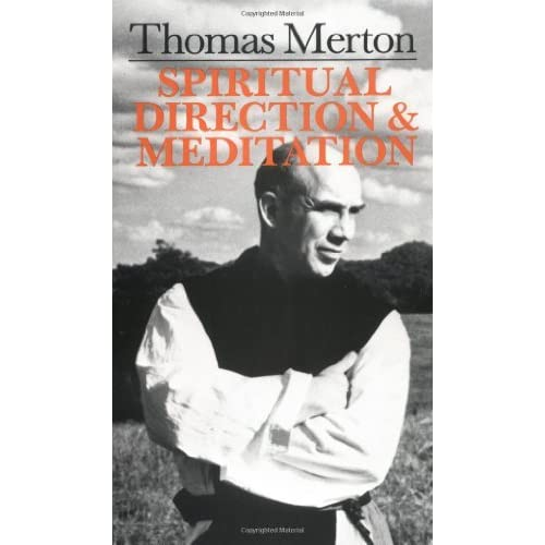 Divine Comedy Quotes: Stream The Divine Comedy Of Thomas Merton Online With