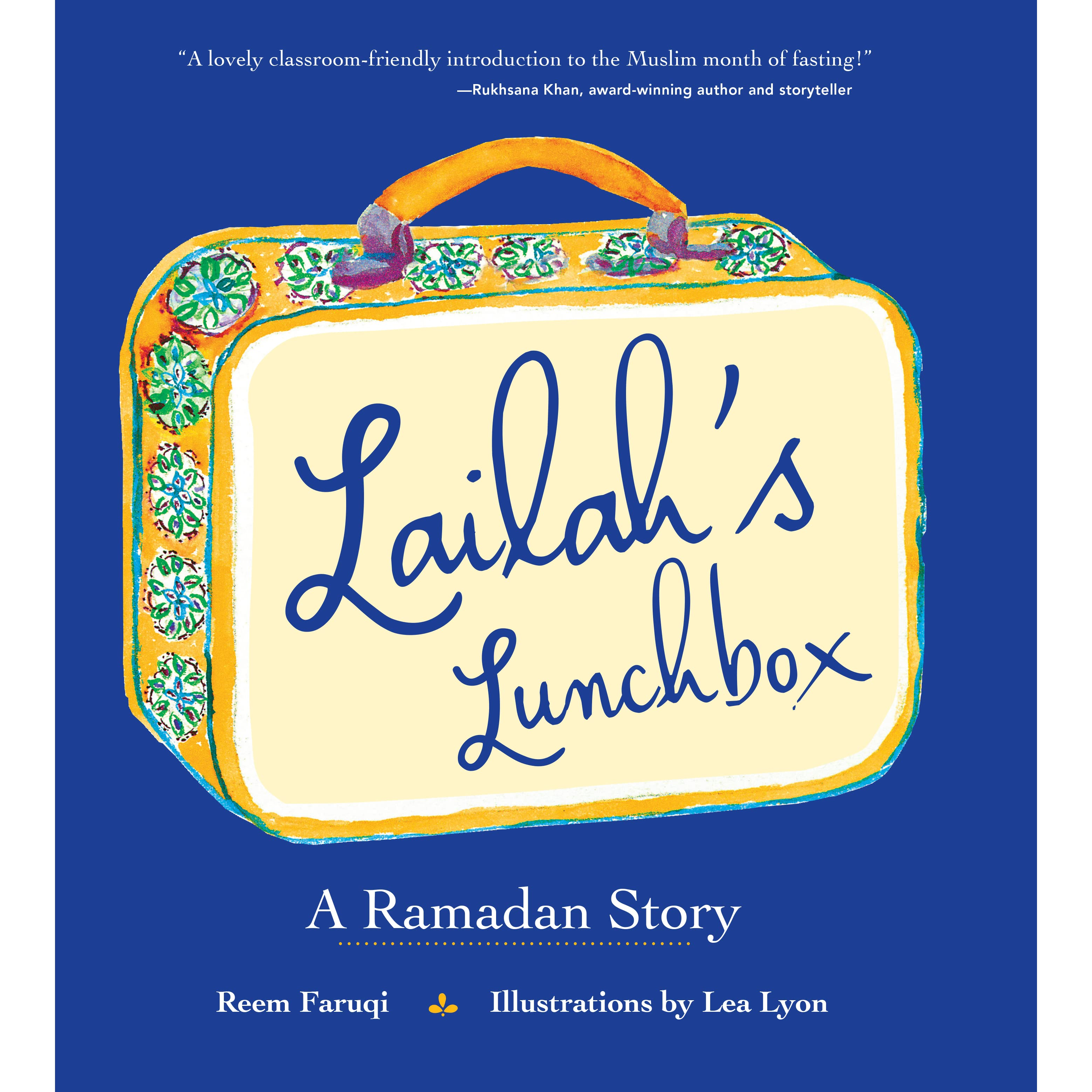 Ramadan....What has been the best book you've ever read?