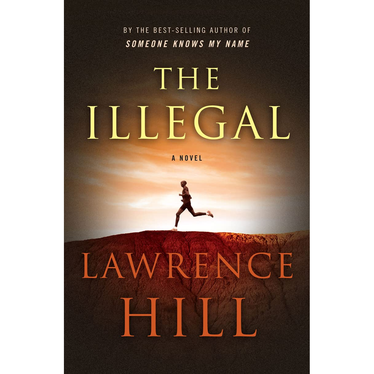 example lawrence biography hill author