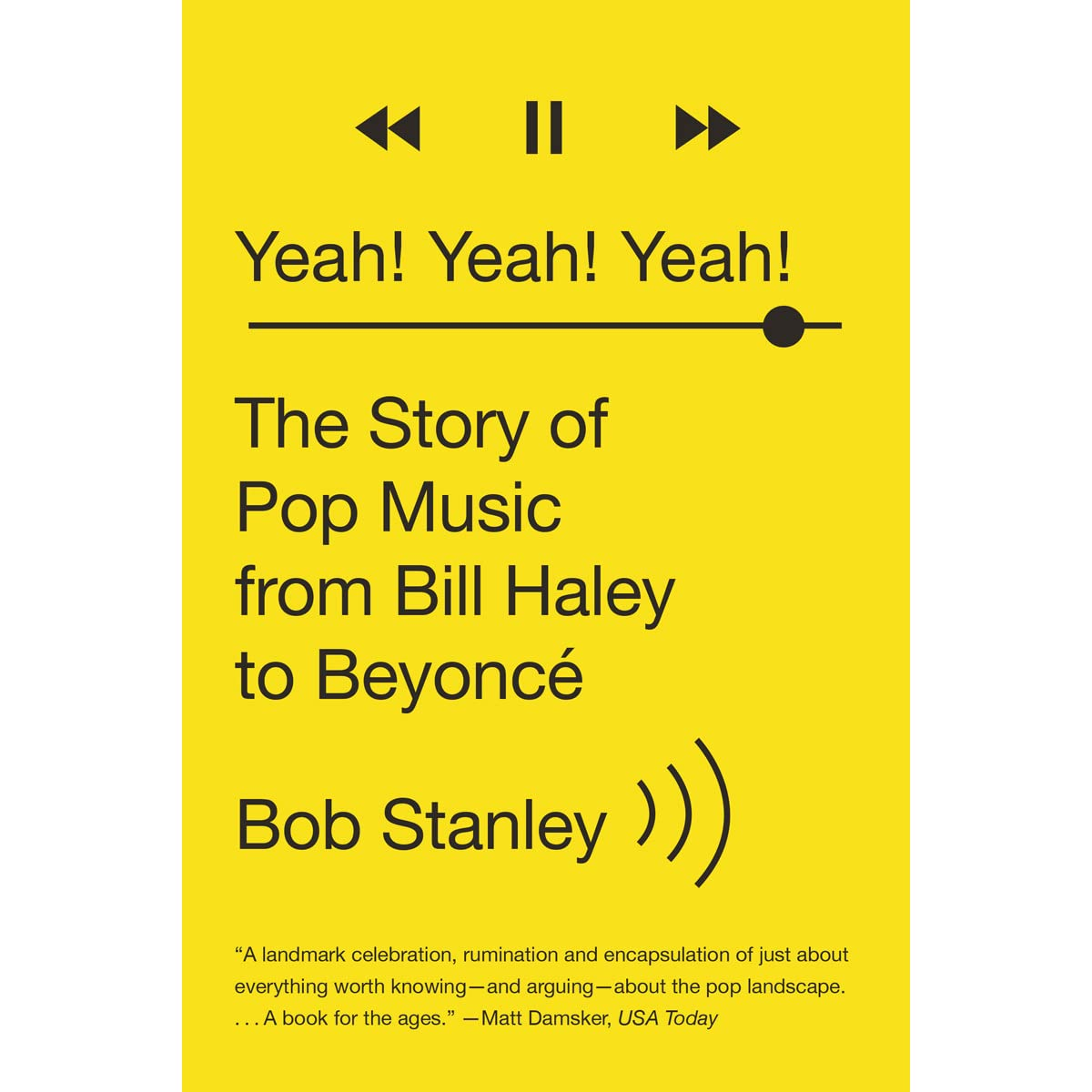 my favourite pop music essay  my favourite pop music essay
