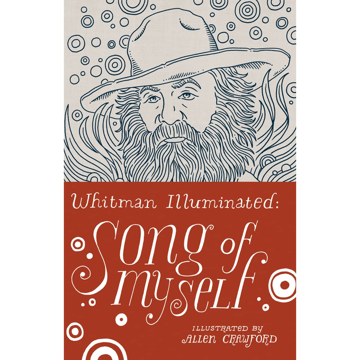 essay on walt whitman song of myself Buy exclusive song of myself essay cheap song of myself by walt whitman's contains a total of contains 52 verses describing the feeling of life and death.