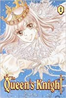 The Queen's Knight - Tome 2