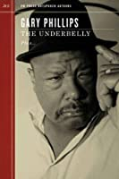 The Underbelly (PM Press Outspoken Authors)