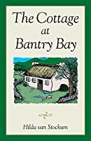 The Cottage at Bantry Bay (Bantry Bay Series Book 1)